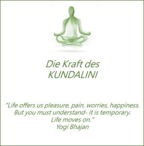"""Kundalini """"Sanfte Reise durch die Chakreen"""" mit Winfried @ Initative für Achtsamkeit und Mitgefühl"""