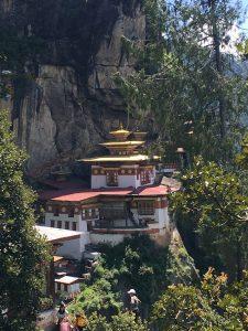Vortrag: Reise in das Land des Drachens und des Glücks -BHUTAN @ Initative für Achtsamkeit und Mitgefühl