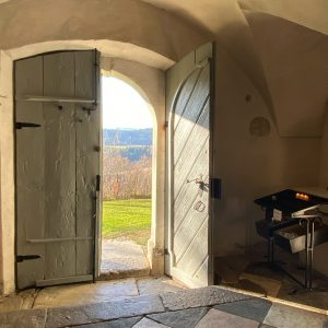 Wandern & YOGA in Kärnten mit Sandra im neuen Yogahaus @ Ferienyogahaus Kärnten